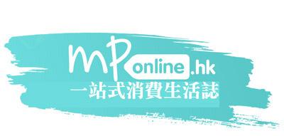 mponline.hk