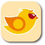 Download Birdie Mobile App