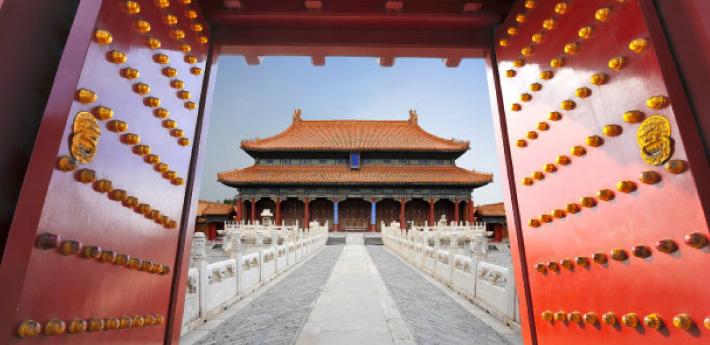 自由鳥中國外遊數據日費Birdie's China Travel Data Day Pass