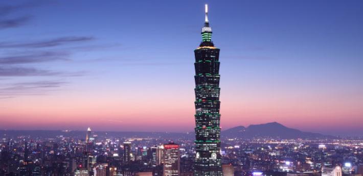 自由鳥台灣外遊數據日費Birdie's Taiwan Travel Data Day Pass