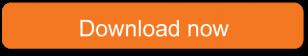 btn_downloadnow_en-308x56