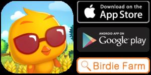 Birdie Farm
