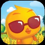 Birdie Farm Mobile Game