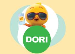 自由鳥X恒生信用卡DORI 上台優惠